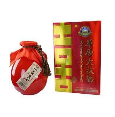 亚游集团酒清香型